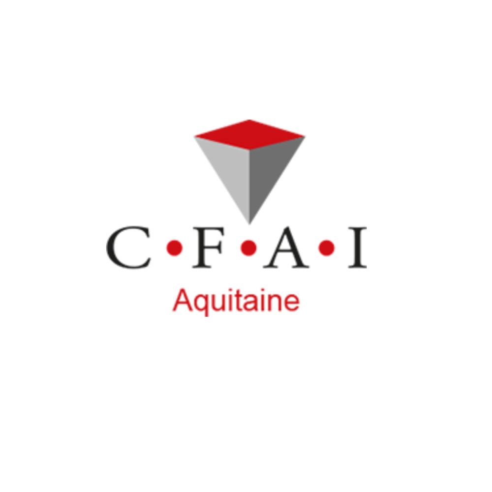 C F A I Aquitaine
