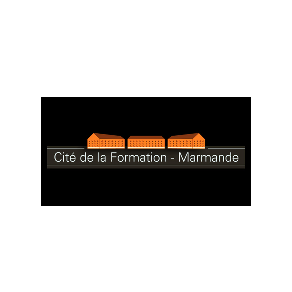 Cité de la Formation Marmande